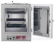 美国CE5F-2恒温干燥箱