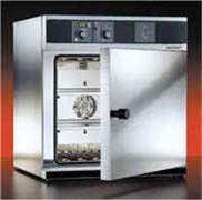 德国MEMMERT电热恒温干燥箱
