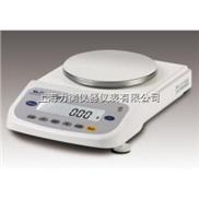 ES-1200 1200g/0.01g-电子天平代理商,1200克*电子天平