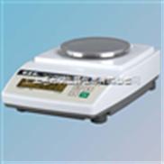 JJ600A-唐山电子天平,精密电子天平,自动校准电子天平