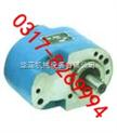 高粘度齿轮泵价格厂家,高粘度齿轮泵厂家价格