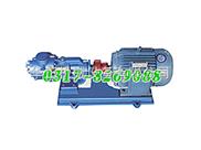高粘度转子泵价格厂家,高粘度转子泵厂家价格