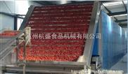 红枣加工生产线