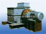 西藏PCH环锤式破碎机