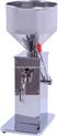 简易型膏液两用灌装机 化妆品灌装机 药膏灌装机