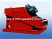 西藏ZSG系列高效重型振动筛