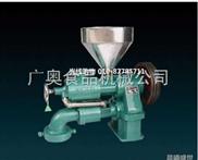 米線機|米粉米線機|小型米線機|米線機售價|北京米線機