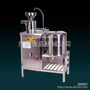 豆浆机|现磨豆浆机|商业豆浆机|豆浆机价格|北京豆浆机