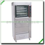 烤番薯机|烤红薯设备|自动烤番薯机|烤番薯机多少钱|北京烤番薯机