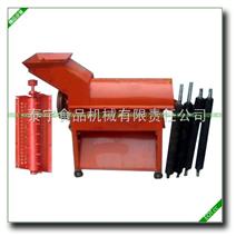 玉米棒剥皮机|扒玉米皮机器|剥玉米皮机器|玉米棒剥皮机价格|北京玉米棒剥皮机