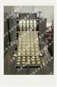 自动桃酥生产线/自糕点生产线/自动桃酥饼干生产线/中西糕点设备/自动饼干生产线/厂家直销
