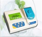 GDYN-303农药残毒快速检测仪,农药残留快速检测仪