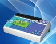 GDYN-206农药残毒快速检测仪,农药残留快速检测仪