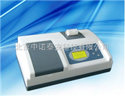 GDYN-106农药残毒快速检测仪,农药残留快速检测仪