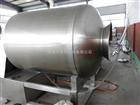 HB-2000型诸城市华邦机械专业生产真空滚揉机