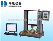 纸板抗压强度试验仪|纸板抗压强度试验仪用途,【纸板抗压强度试验仪】