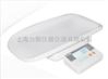 天津电子婴儿秤,可连接电脑或打印机电子婴儿体重秤