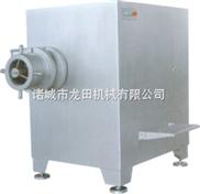 供应JR-120D绞肉机