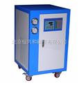 分体式冷却机