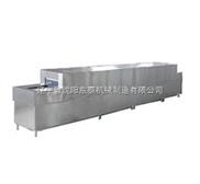 北京餐具消毒机-餐具消毒烘干一体机