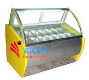 冰激凌柜-B