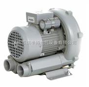 HB-台湾瑞昶高压风机HB-329,台湾高压风机HB-429,瑞昶高压鼓风机HB-529