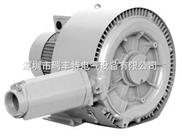 HB-双段鼓风机HB-3326,瑞昶Rietschle风机HB-939,台湾环形高压鼓风机HB-129