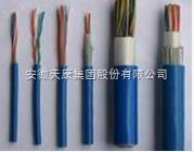 IA-RVVP-10*1.5本安屏蔽控制软电缆