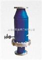 FPQ|FPQ-16P|FPQ-40P氧气过滤器