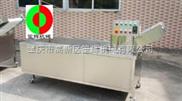 QX-22-豪华型臭氧消毒洗菜机