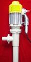 SB-9高粘度电动抽液泵,SB-9-SS-3高粘度抽油泵,高粘度油桶泵