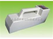 紫外透射率分析儀、便攜式紫外線消毒燈