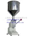 SY-50-手动膏液两用灌装机
