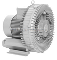 HB-制药机械设备专用高压风机HB-919,瑞昶高压鼓风机HB-229,原装台湾瑞昶高压鼓风机HB-329