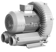 高压气环式旋涡泵HB-829,台湾CRELEC瑞昶鼓风机HB-329,台湾鼓风机HB-629