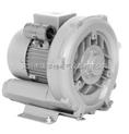 HB-除湿干燥机专用进口风机HB-729,CRELEC环形高压鼓风机HB-829,丝用机专用瑞昶高压鼓风机