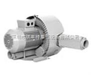 食品机械专用高压风机HB-729,上料机专用高压风机HB-3326,高压风机旋涡泵HB-529