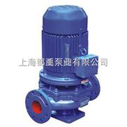 100SG40-18-管道增压泵 管道加压泵