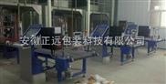 上海包装自动化生产线