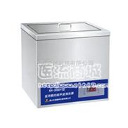 KQ5200DE台式数控超声波清洗机 医用超声波清洗机品牌 医流商城