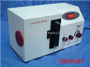 雙光束紫外檢測儀(可接電腦)