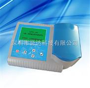 牛奶/奶粉蛋白质检测仪
