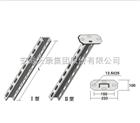 XQJ-H-01C槽钢立柱