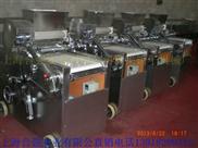 """购""""万能曲奇糕点机、万能曲奇挤出机、万能曲奇饼干机""""到上海合强饼干机械厂"""