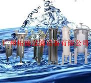 沈阳水处理过滤器-沈阳袋式过滤器-沈阳循环水过滤器