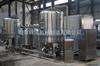 SEGL-1010T/H白酒冷冻过滤机