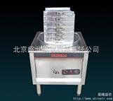 北京肠粉机 抽屉式肠粉机 北京肠粉机价格 广东燃气肠粉机