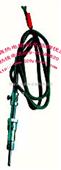 空气过滤器QFG--300