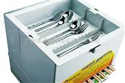 康庭筷子消毒机/多功能筷子消毒机/厨房筷子消毒机