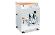 生产型高压均质机 NS3006、NS3015、NS30